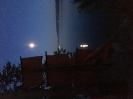 Свидание с Луной